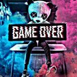 game over - edm 2019 - v.a