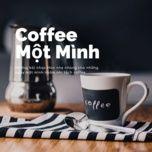 coffee mot minh - v.a