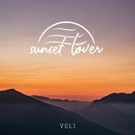 sunset lover (vol. 1) - v.a