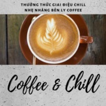 coffee & chill - v.a