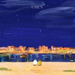 dear my dear (the 2nd mini album) - chen (exo)