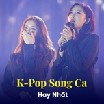 nhac han quoc song ca hay nhat - v.a