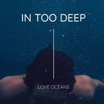 in too deep - love ocean - v.a