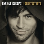 greatest hits - enrique iglesias
