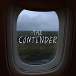 the contender (ep) - bulow