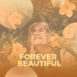 forever beautiful - v.a
