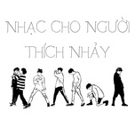 nhac cho nguoi thich nhay - v.a