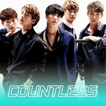 countless - v.a