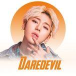 dare devil - v.a