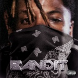 bandit (single) - juice wrld, youngboy never broke again