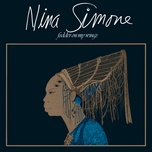 i sing just to know that i'm alive (single) - nina simone