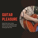 guitar pleasure - v.a