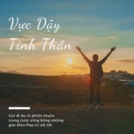 vuc day tinh than - v.a