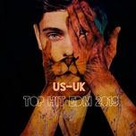 us-uk top hit edm 2019 - v.a