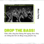 drop the bass! - v.a