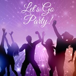 let's go party - v.a
