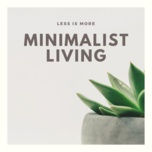 minimalist living - v.a