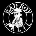 bad boy (single) - jalil
