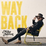 way back (single) - niko moon