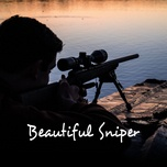 beautiful sniper - v.a