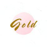 gold - v.a