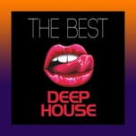 the best of deep house - v.a