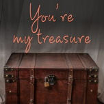 you are my treasure - v.a