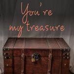 you are my treasure - v.a