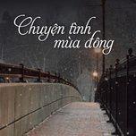 chuyen tinh mua dong - v.a