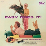 easy does it - easy williams