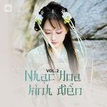 Download nhạc hot Nhạc Hoa Kinh Điển (Vol. 2)