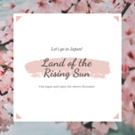 land of the rising sun - v.a