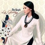 la giuong (thuy nga cd 613) - nhu quynh, huynh gia tuan