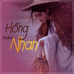 phan hong nhan - v.a