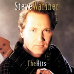 the hits - steve wariner