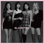 kill this love (japan version) (mini album) - blackpink