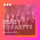 ready to party? - v.a