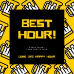 best hour! - v.a