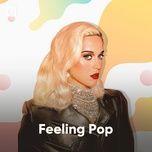 feeling pop - v.a