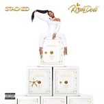 stacked - kash doll