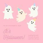 it's halloween! - v.a