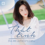 that tinh (vol. 30) - v.a