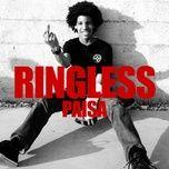 ringless - v.a