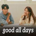 good all days - v.a