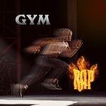 gym rap - v.a