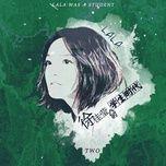 Nghe nhạc Mp3 Từ Giai Oánh Học Sinh Thời Đại TWO / 徐佳莹的学生时代 TWO (Single) miễn phí