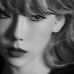 purpose - the 2nd album - tae yeon (snsd)