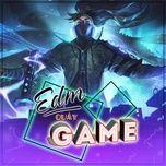 edm quay game - v.a