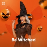 be witched - v.a