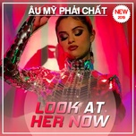 look at her now - au my phai chat - v.a
